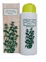 Купити шампунь від випадіння волосся Urti Complex - купити професійні лікувальні шампуні