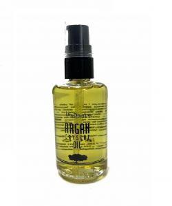 Лосьон для волос Argan Crystal Oil 60 мл.