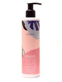 Бальзам для окрашенных волос COLOR BALANCE BRAVE NEW HAIR Biopharma 250 мл