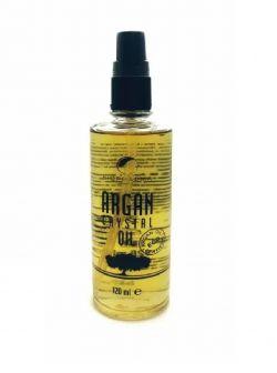 Купить Лосьйон Argan Crystal Oil 120 мл.
