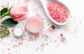 Косметика с болгарской розой в наличии, купить онлайн
