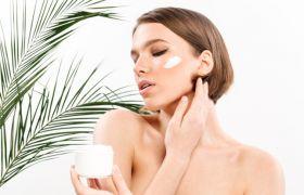 Купить натуральную косметику против морщин